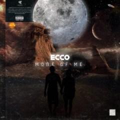 Ecco - Flyin' (Outro)